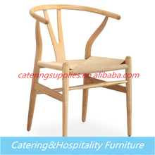 wood design dining chair,rubber wood furniture,wooden chair designs