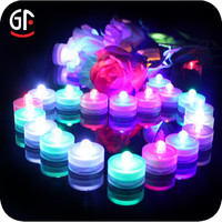 Cool Novelty Products Wholesale Led Marine Underwater Light