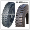 Cheap chinese motorcycle tires 400 12 400x12 three wheeled motorcycle tyre for sale