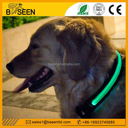 dog training collar pet dog training products