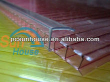 accessory Polycarbonate