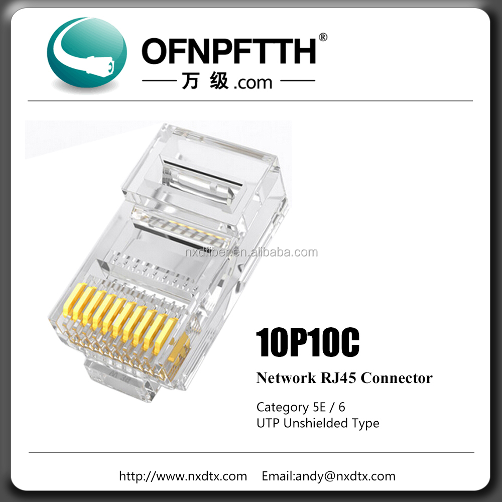 Wiring An Rj48 Connector Guide And Troubleshooting Of Diagram Smart Jack 10 Pin Ethernet Cable Bing Images T1 Rj45