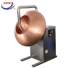 professional Factory price copper coating pan
