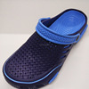 Fashion Clogs Sandal China Manufacturer Wholesale