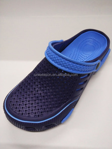 Fashion Clogs Sandal China Manufacturer Wholesale Clogs