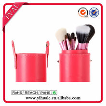 Makeup Brush Storage Makeup Boxes