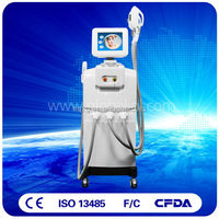 New hotsell ipl personal home skin rejuvenation machine