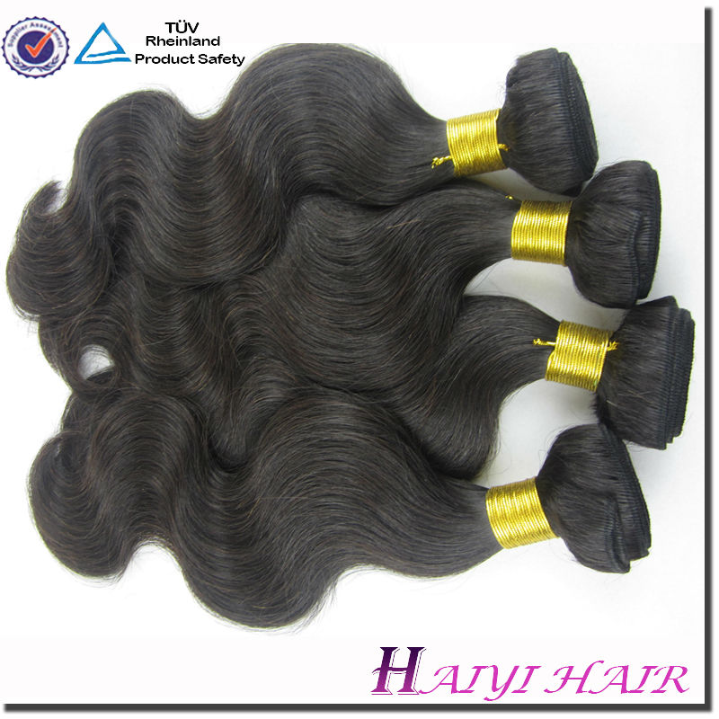 Factory Price large Stocks All Length Available Virgin Brazilian Hair Spiral Curl Hair Extensions