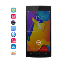 "Iocean X7S 2015 MTK6592 Octa Core1.7GHz 1GB Ram+8GB Rom 5MP+13MP camera Dual SIM 3G WCDMA 5"" Andriod 4.4 mobile phone"