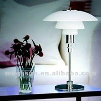 Poul Henningsen Ph Table Lamp