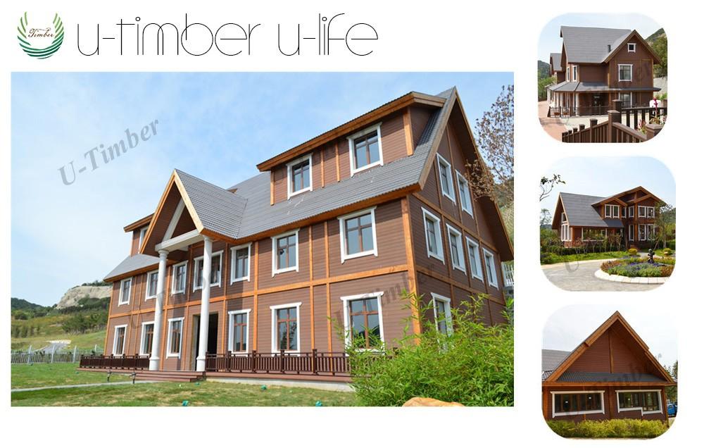 Low price Wood Plastic Composite exterior wall panel.jpg