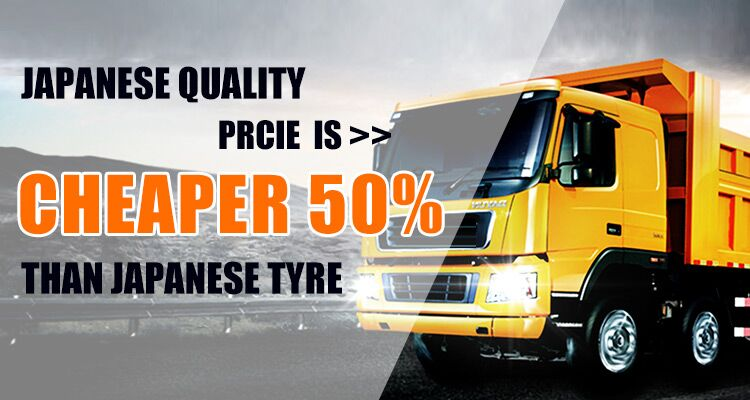 Hot Price Truck Tire 11r 22.5 In Thailand For Sale