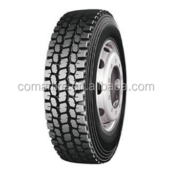 America and Canada truck tires wholesale 11r22.5 11R24.5 truck tires for sale