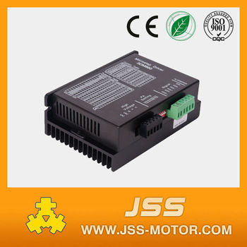 3DM860D 3 phase dc 24v stepper motor driver