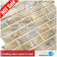 High quality mosaic tile dubai / epoxy canada mosaic tile