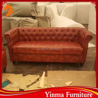 Used hotel 2016 living room sofa set sofa set new designs 2016
