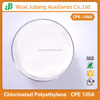 cpe 135a (plastic additives) for pvc waterproofing materials