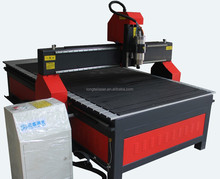 high quality cnc engraving machine for glass carving
