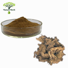 Organic Natural Powdered Black Cohosh Extract