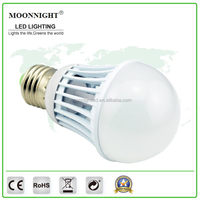 Cost price Best Sell 5W led recessed light bulb