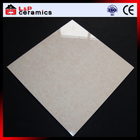 Foshan factory export desings gres porcellanato 60x60