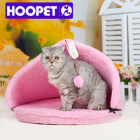 Luxury pet products sofa bed luxury cat house dog kennel wholesale