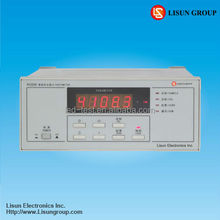 Lisun PH3000 Transient Light Photo Meter Can Measure Luminous Flux, Brightness, Illuminance and Other Photometric Parameters