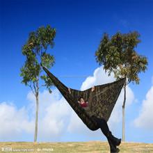 march camouflage hammock camouflage hammock direct from jieshou      rh   yylhammock en alibaba