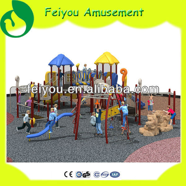 2013 play land animal horse toy animated theme park slide pirate pleasure park for sale outdoor playground animatronic toy