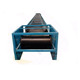 China hot sale continuous mechanical handling equipment belt conveyor for bulk material