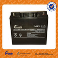 12v 15ah battery high quality online hot sale deep cycle battery ups battery
