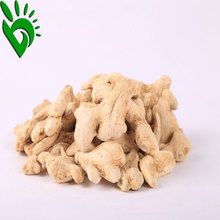 Dehydrated Vegetable Factory for Dry Ginger Whole