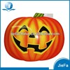 Pumpkin Halloween Figure For Hanging