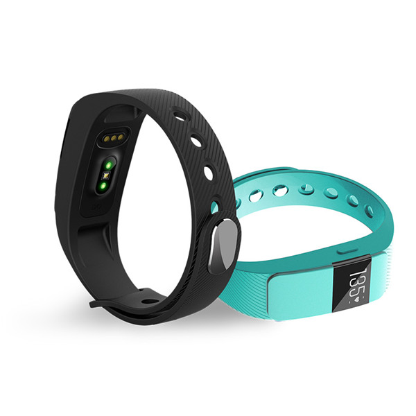 Smart Band M5 Wristbands Real-Time Monitoring Blood Oxygen Blood Pressure Heart Rate Health Smart oem fitness bracelet tracker