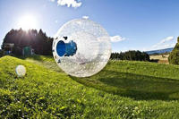 giant inflatable human bubble ball,zorb rolling ball,cheap zorb balls for sale