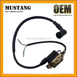 Top Sales 12v Motorcycle JH70 CD70 Motorbike Ignition Coil