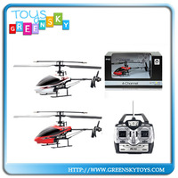 2.4G RC Helicopter china online shopping