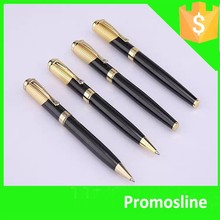 Hot Selling custom printed personalized ink pens
