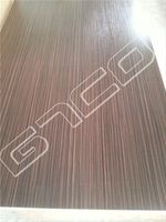 Trade Assurance phenolic resin table top