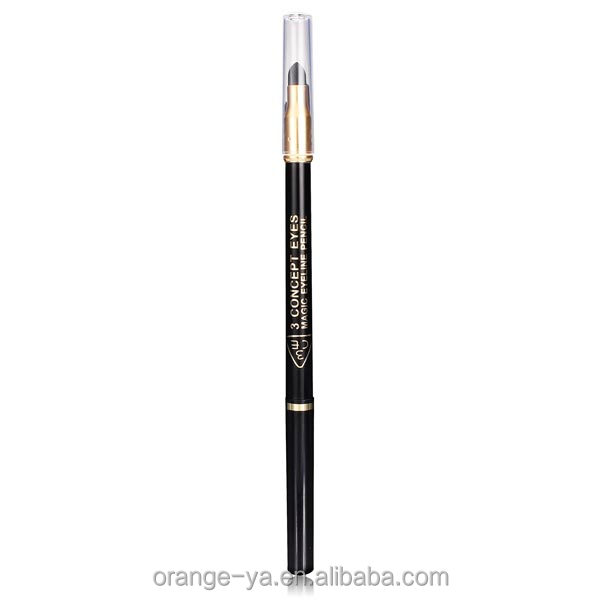 3CE Automatic Eyeshadow Pen and glitter eyeshadow