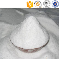 Bulk food grade chemical formula of citric acid for jam