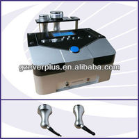 Professional ultrasound cavitation machine(B-9001)
