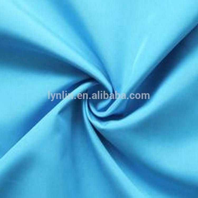Online Shopping Ribstop Style 420T Thin Nylon Fabric