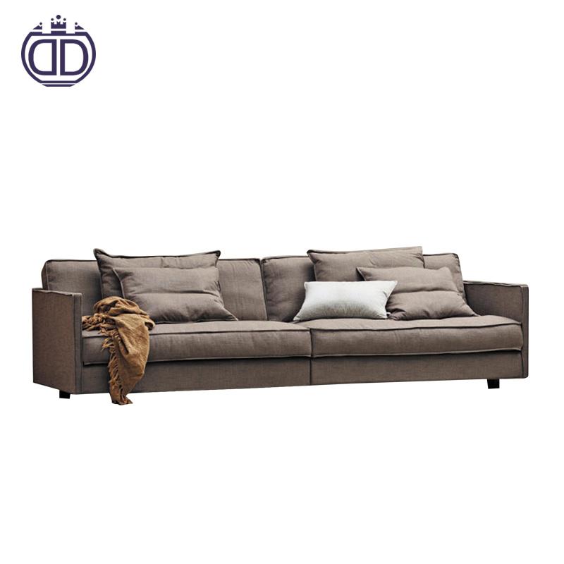 Tremendous China Sofa Set Foshan Wholesale Alibaba Download Free Architecture Designs Momecebritishbridgeorg