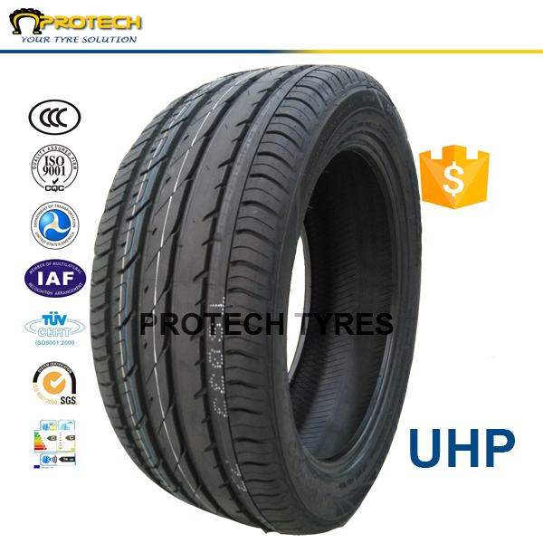 225 35 20 uhp car TIRE