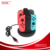 Charging Dock for Nintendo Switch Joy-Con