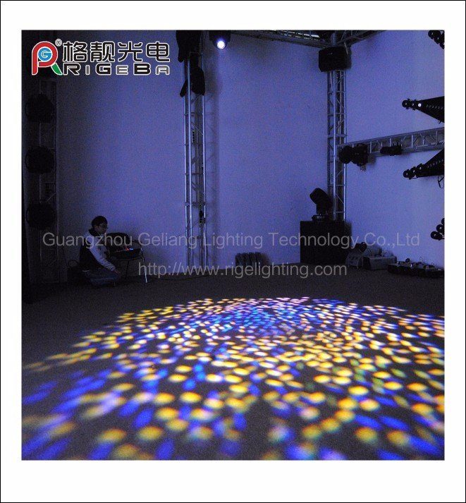 2016 hot selling 280W beam moving head light