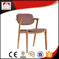 Modern economical banquet wholesale cast iron table and chair