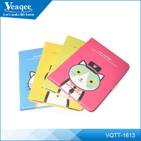 Veaqee case for ipad,cartoon table case,table case