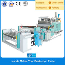 high quality eva foam injection molding machine